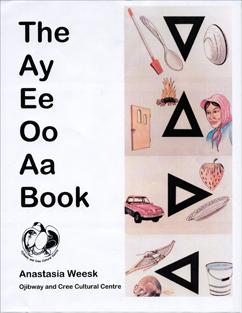 ayeeooaabook