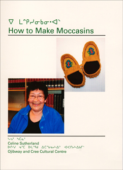 howtomakemoccasins