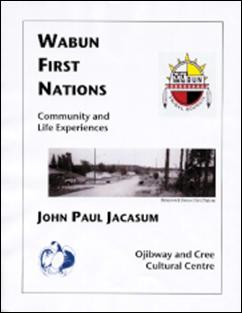 wabuncommunity